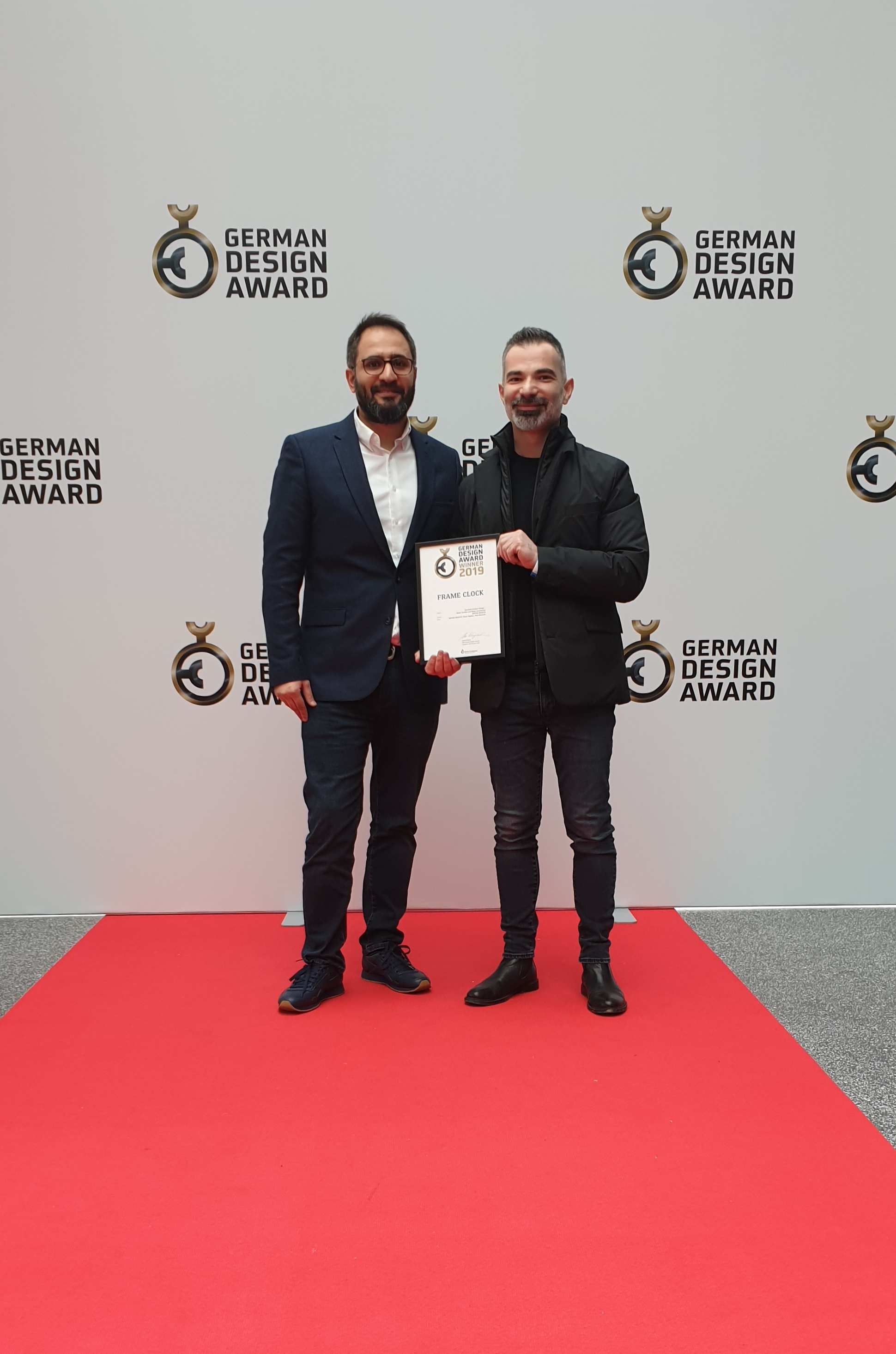 german-design-award-kazananlari