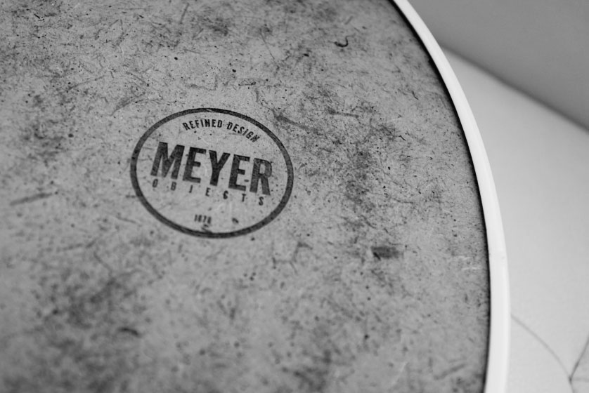 Meyer Objects